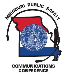 MPSCC Logo