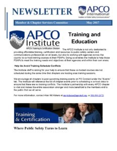 FREE Continuing Education Training - Troop C Weldon Spring @ MSHP Troop C Headquarters | Saint Charles | Missouri | United States