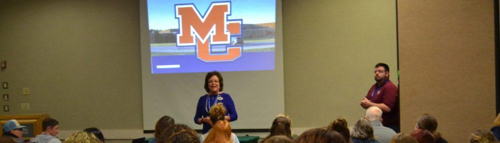 MOAPCO – Missouri Chapter of APCO   Leaders in Missouri's Public